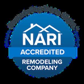 NARI-remodeling-member
