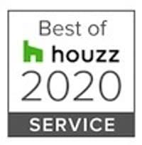 PHR-wins-Best-of-Houzz