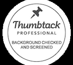 Thumbtack-Pro-Phoenix-Home-Remodeling-Bathroom-Kitchen-Remodels
